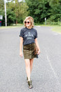 Emperia-bag-fossil-sunglasses-derek-lam-wedges-forever-21-skirt