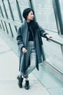 Black-monki-shoes-black-monki-sweater-heather-gray-asos-pants