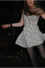 Topshop-dress-watford-tights-urban-outfitters-bracelet