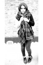knit chicnova jumper