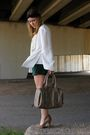 Vintage-shorts-need-supply-co-bag-bcbg-shoes