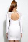 Klassiq-dress