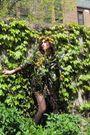 Green-amd-547-at-cmu-dress