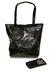 black Kmart accessories