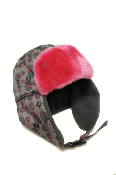 Kmart hat