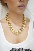 Kookii-boutique-necklace