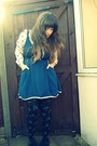 Newlook-dress