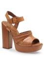 Kork-ease-heels