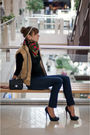 Black-el-monte-shoes-blue-karen-millen-jeans-black-oggy-jumper-beige-corte