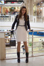 Black-morgan-shoes-white-karen-millen-dress-black-karen-millen-jacket-blac