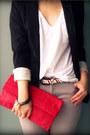 Heather-gray-zara-jeans-black-zara-blazer-red-local-boutique-bag-white-old