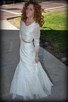 Kristina J dress