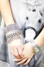 Silver-wagw-bracelet-silver-sm-accessories-bracelet
