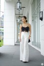 Black-styligion-top
