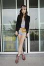 Binky-pitogo-skirt-so-fab-heels-binky-pitogo-accessories