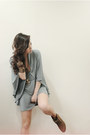 Heather-gray-iwearsincom-top