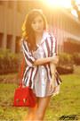Heather-gray-httpwagwmultiplycom-dress-navy-httpwagwmultiplycom-blazer-red-h