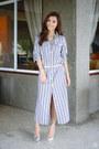 Sky-blue-wagw-dress