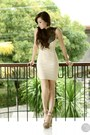 Eggshell-lauren-brie-dress-eggshell-comfit-heels