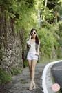 White-wildfox-sunglasses-olive-green-sm-gtw-vest