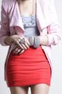 Silver-sm-accessories-accessories-bubble-gum-romwe-blazer-silver-wagw-shirt