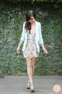White-tfnc-london-dress-eggshell-call-it-spring-heels