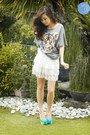 Clothes-for-the-goddess-top-iwearsin-skirt-chick-flick-heels