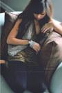 Heather-gray-httpwagwmultiplycom-vest-gold-httpwagwmultiplycom-top-black-htt