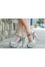 Purple-undernourished-dress-heather-gray-the-ramp-heels