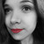 Ksenia_A15