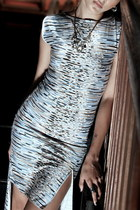 Nikoo-dress