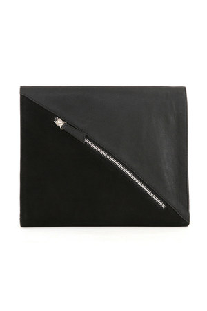 black Rouge purse