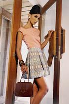Me-by-martha-ellen-skirt