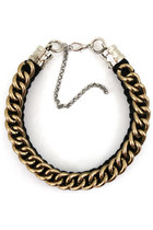 Noriko-emmy-necklace