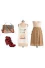 Bag-top-skirt-heels