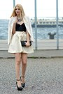 Cream-h-m-jacket-black-patent-leather-louis-vuitton-bag-cream-h-m-skirt