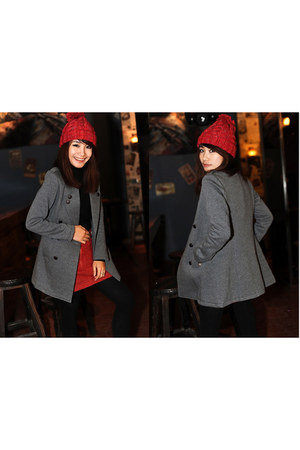 httpwwwwholesale-dressnet coat