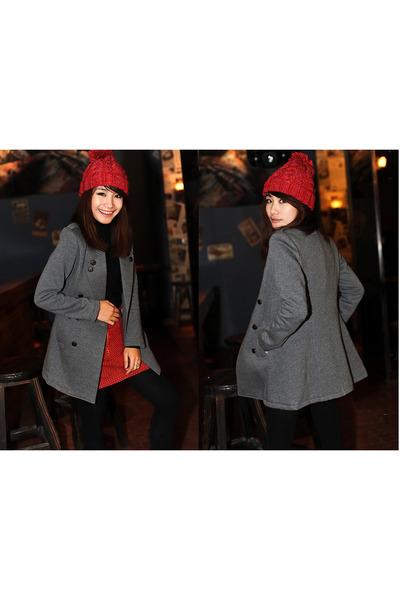httpwwwwholesale-dressnet coat