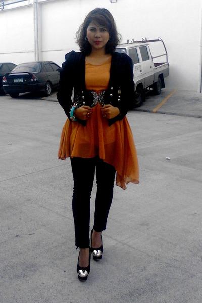 sm accessories bag - shoppevenice heels
