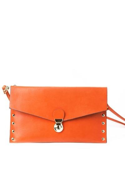 LYLIF bag