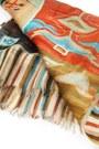 Lylif-scarf