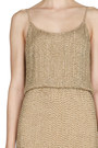 Aryn-k-dress