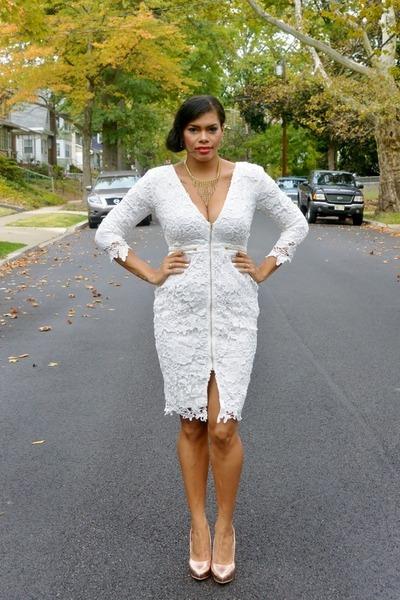 23647ca97 Burlington Coat Factory Dresses – Fashion dresses