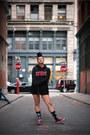 Stussy-bag-huf-socks-vans-sneakers-stussy-hoodie