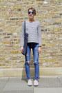Ag-jeans-jeans-apc-bag-kurt-geiger-sunglasses-vans-sneakers