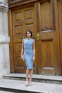 Roland-mouret-dress-tory-burch-accessories