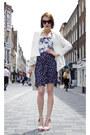 Next-bag-next-sunglasses-next-skirt-next-top-next-heels
