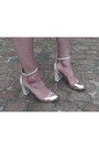 Kurt-geiger-bag-zoe-jordan-dress-kurt-geiger-sandals