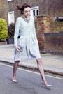 Matthew-williamson-dress-wilbur-gussie-bag-sophia-webster-heels