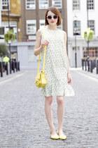 next dress - next bag - next sunglasses - next flats
